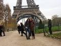 parizsban