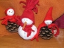 Karácsonyi alkotóház 2013