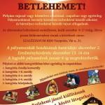 BETLEHEMET