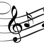 zenei